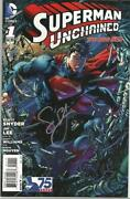 Jim Lee Signed