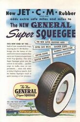 Other Tire Advertisements