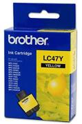 Brother Ink LC47