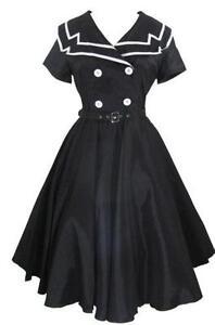 Vintage Cocktail Dress - eBay