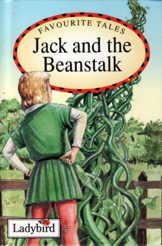 Image result for jack and the beanstalk book