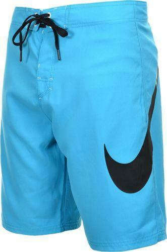 Nike Board Shorts | eBay