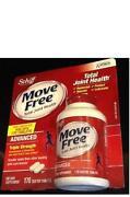 Move Free