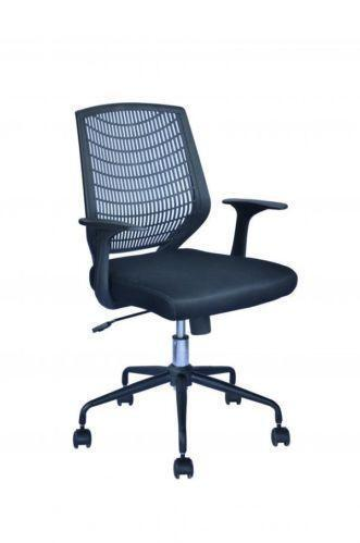 Office Chair Base EBay