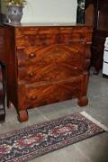 Antique Empire Furniture