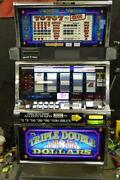 Dollar Slot Machine
