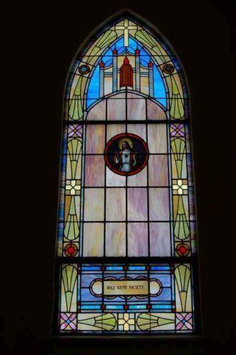Old Church Windows Ebay