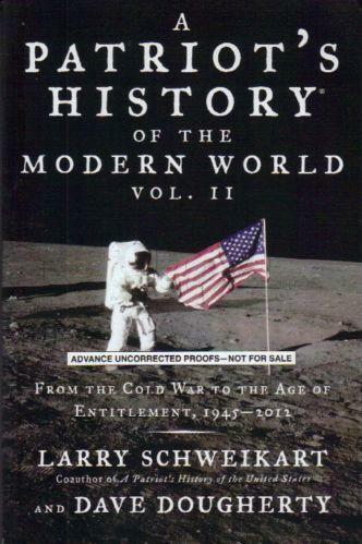 Modern History Resources & Worksheets