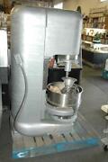 Hobart 80 Qt Mixer