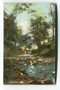 Whitley Bay Postcard