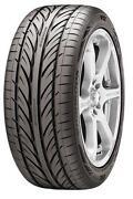275 40 18 Tires