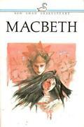 Macbeth Shakespeare