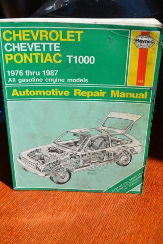 1996 f250 diesel repair manua ebook array haynes manual ebay rh ebay fandeluxe Gallery
