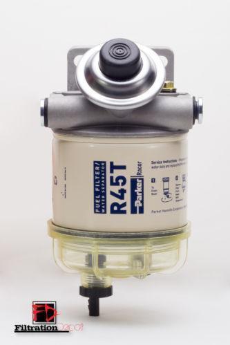 Fuel Water Separator Filter >> Diesel Water Separator: Parts & Accessories | eBay