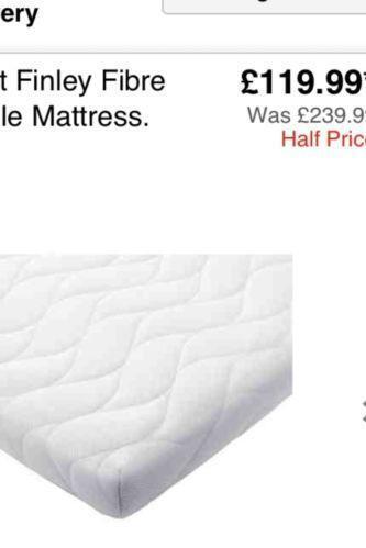 Style Of $ 3 JPG In 2019 - Simple Elegant sleep number single bed Fresh