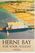 Herne Bay Postcards