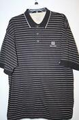 Cutter & Buck Mens XL