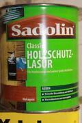 Sadolin Lasur
