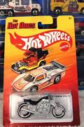 Hot Wheels VHTF