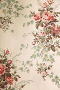 Waterhouse Wallpaper