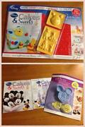 Disney Sweets