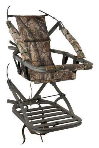 Summit Viper Sd Tree Stands Ebay