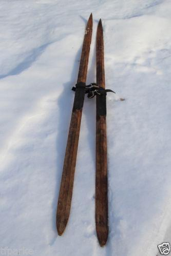 how to buy cross country skis