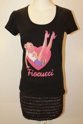 Fiorucci Clothing Shoes Amp Accessories Ebay