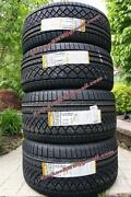 315 40 20 Tires