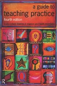 PGCE A guide to teaching practice ROUTLEDGE