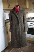 Ladies Vintage Coats