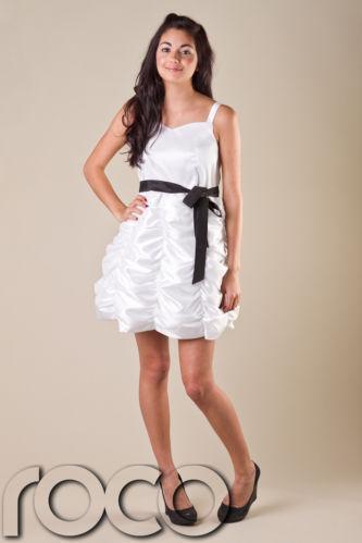 Girls Prom Dresses Age 13-14 | eBay