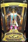 WWE Wrestlemania Toys