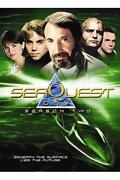 Seaquest DVD