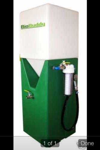 Biodiesel processor other business industrial ebay solutioingenieria Images