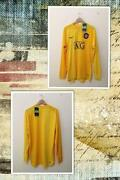 Original Football Shirt