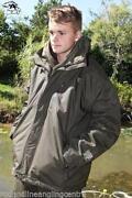 Nash Jacket