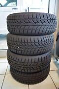Reifen 185 60 R14