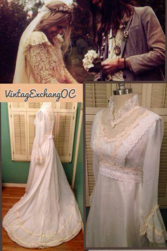 Victorian Dresses- Gothic- Antique- Bustle &amp- Wedding - eBay