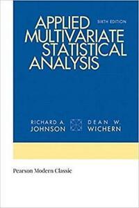 Statistics Textbook | Great Deals on Books, Used Textbooks