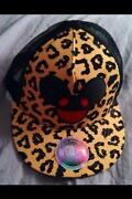 Deadmau5 Hat