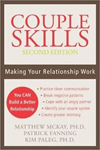Self Help Love & Marriage Relationships Communication