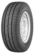 215 70 15 Tyres