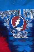 Greatful Dead Shirt