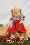 Müller Puppen