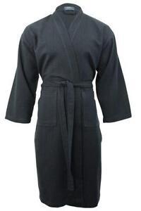 2eeae89968 Mens Dressing Gown