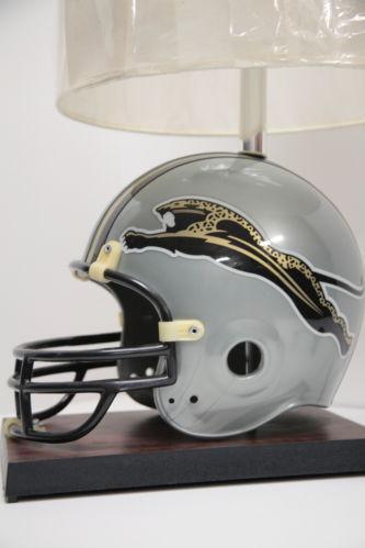 Helmet Lamp Ebay