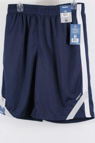 Mens Athletic Shorts | eBay