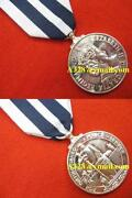 British Police Medals