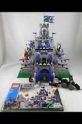 Lego Castle Sets